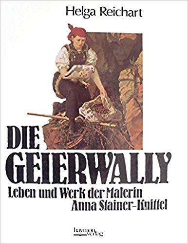 Geierwally